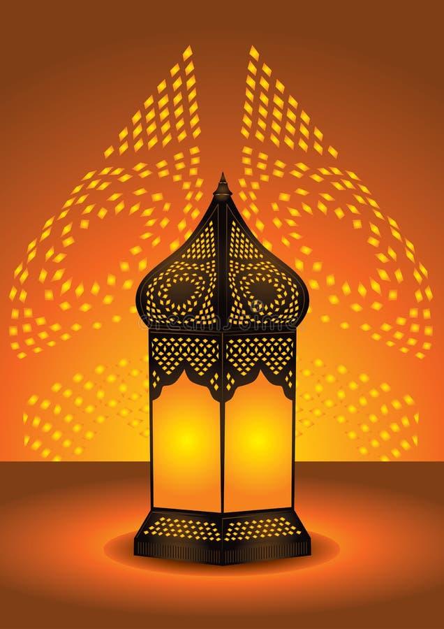 αραβικός περίπλοκος λα&m