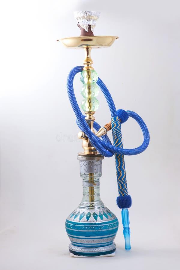 αραβικό hookah στοκ εικόνες