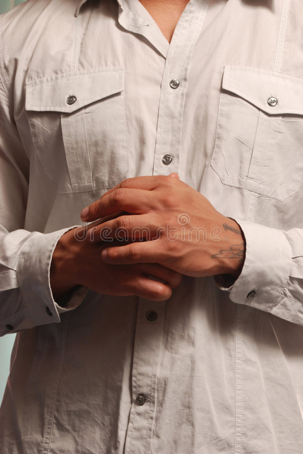 αρθρώσεις στοκ εικόνα με δικαίωμα ελεύθερης χρήσης
