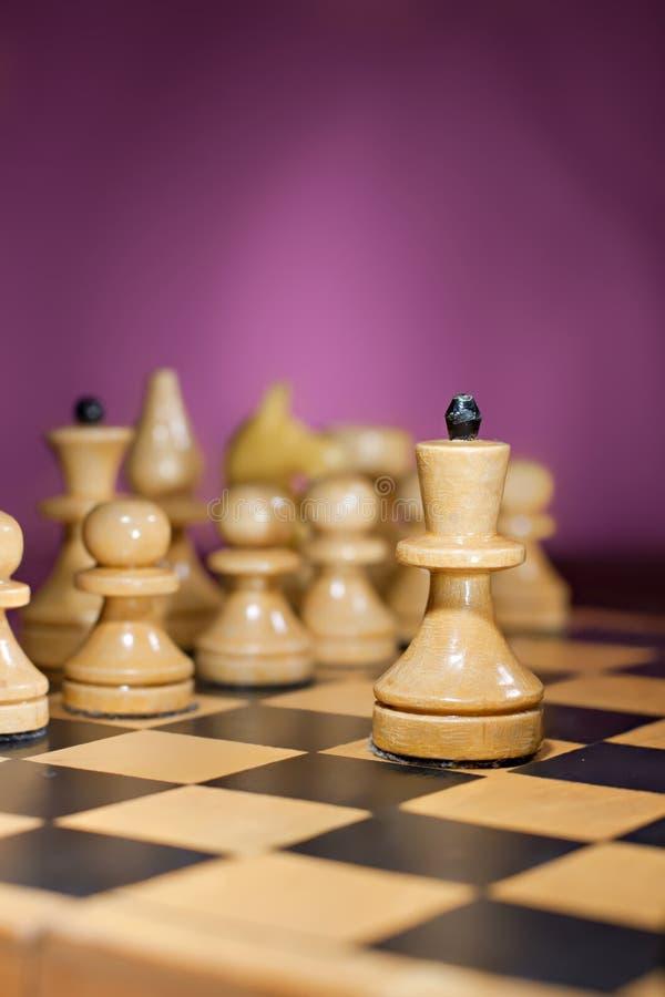 Download αριθμοί σκακιού στοκ εικόνα. εικόνα από σκάκι, μακροεντολή - 22790673