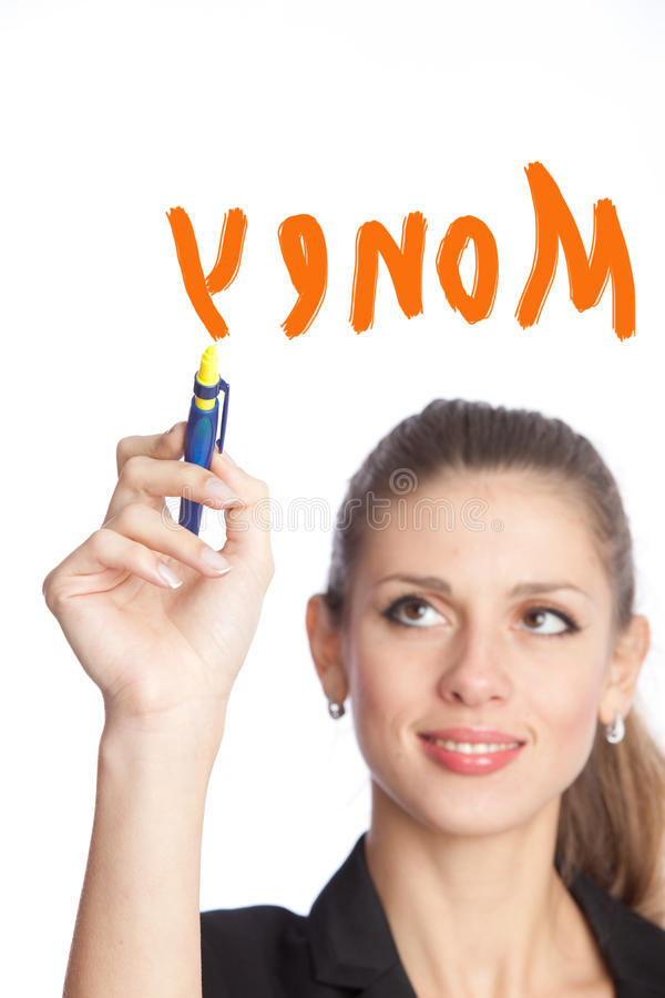 αριθμός μαθήματος που σ&upsilon στοκ φωτογραφίες