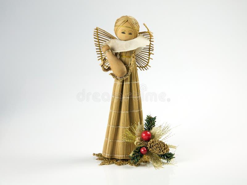 αριθμός Χριστουγέννων αγ&ga στοκ εικόνες