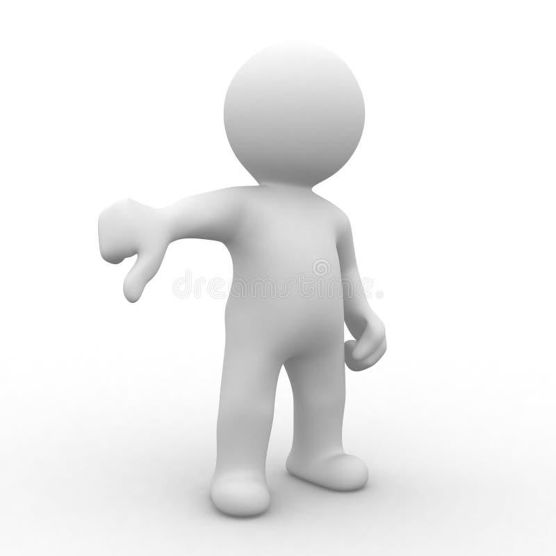 αριθ. απεικόνιση αποθεμάτων