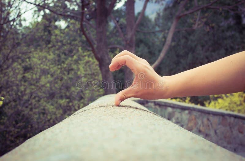 Αρκετά μισή καρδιά αγάπης στοκ εικόνες