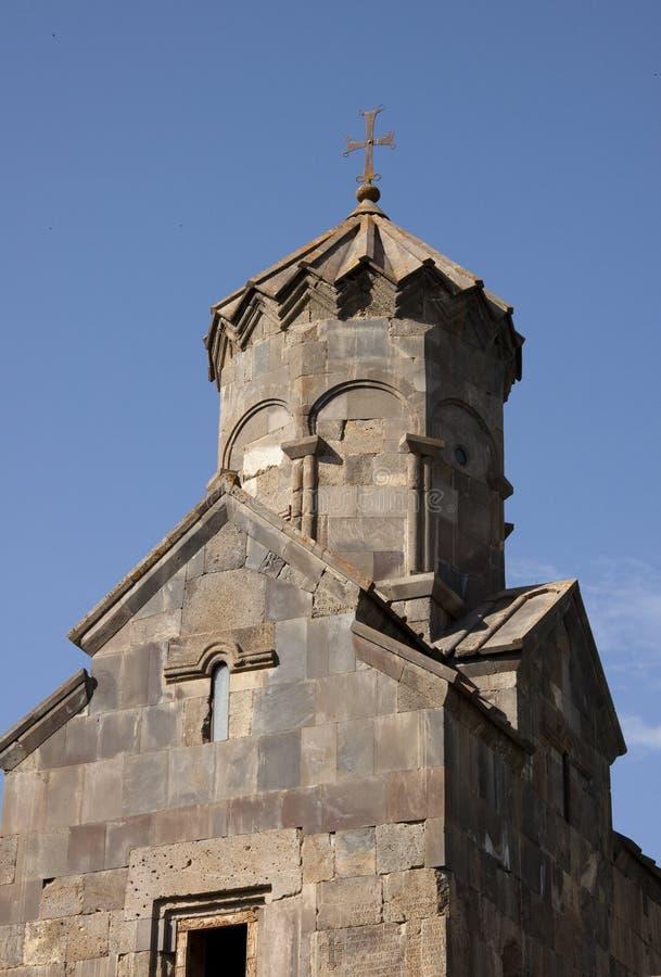 Αρμενία tatev στοκ φωτογραφίες
