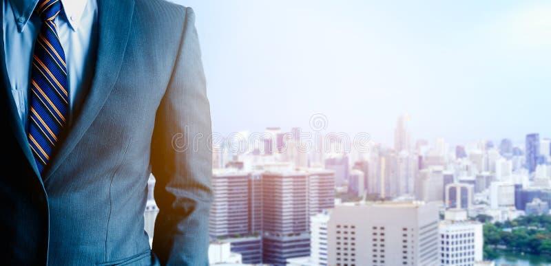 αρσενικός επιχειρηματίας στοκ εικόνες με δικαίωμα ελεύθερης χρήσης