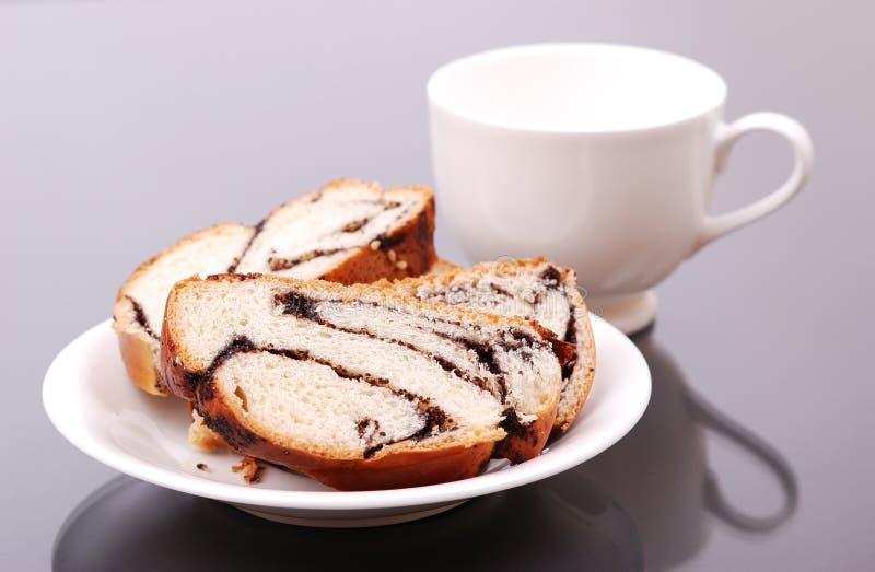 αρτοποιείο γκρίζο στοκ φωτογραφίες με δικαίωμα ελεύθερης χρήσης