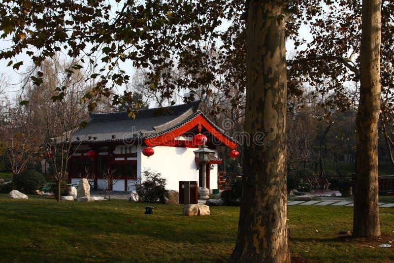 Download αρχαία αρχιτεκτονική κινέ&z Στοκ Εικόνες - εικόνα από κίνα, arroyos: 13186064