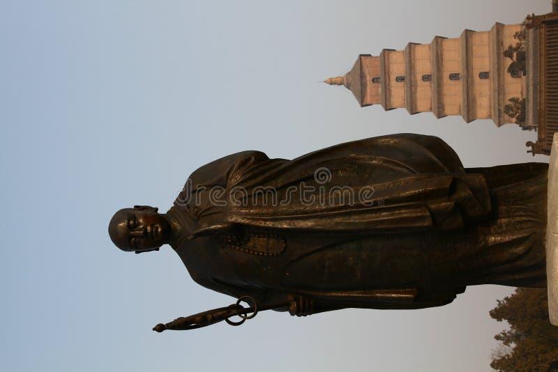 Download αρχαία αρχιτεκτονική κινέ&z Στοκ Εικόνες - εικόνα από ταξίδι, σύμβολο: 13186170