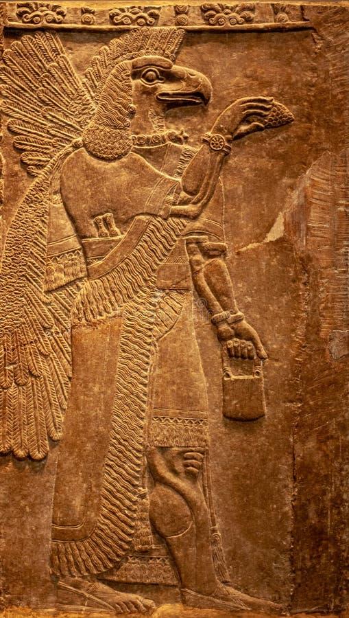 Αρχαία ιστορία στοκ φωτογραφία
