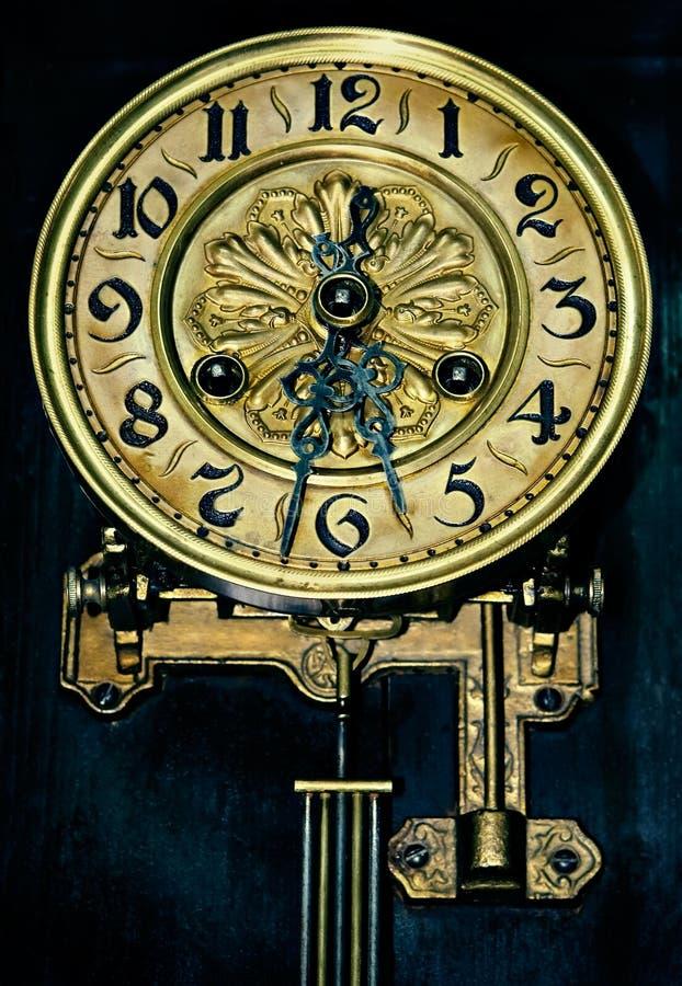 Download αρχαίες ώρες πινάκων στοκ εικόνα. εικόνα από αθάνατος, χρυσός - 386467