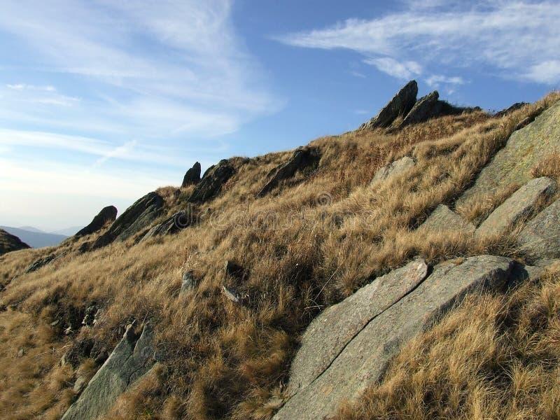 Download αρχαίοι βράχοι στοκ εικόνες. εικόνα από ποιμενικός, υπαίθρια - 2231322