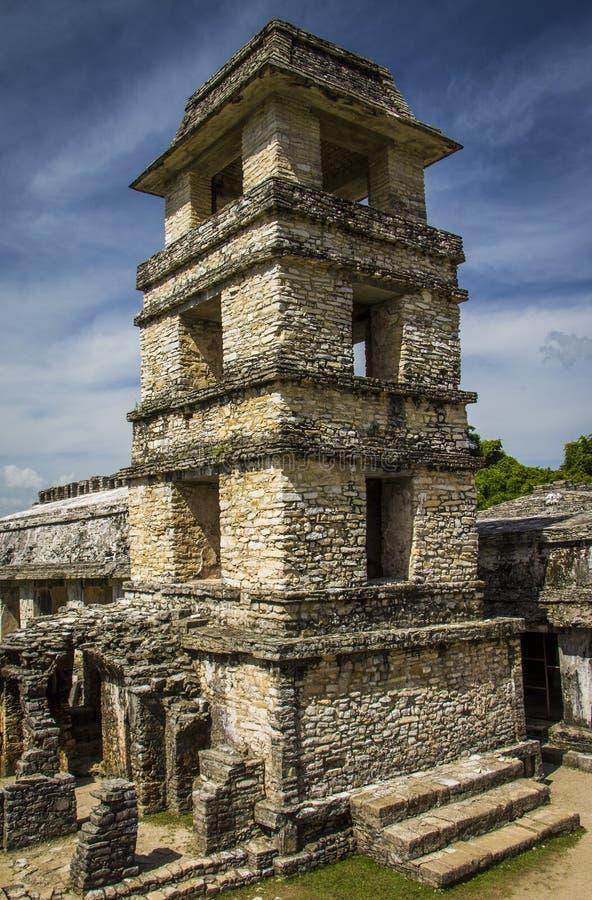 αρχαίος πύργος στοκ εικόνα με δικαίωμα ελεύθερης χρήσης