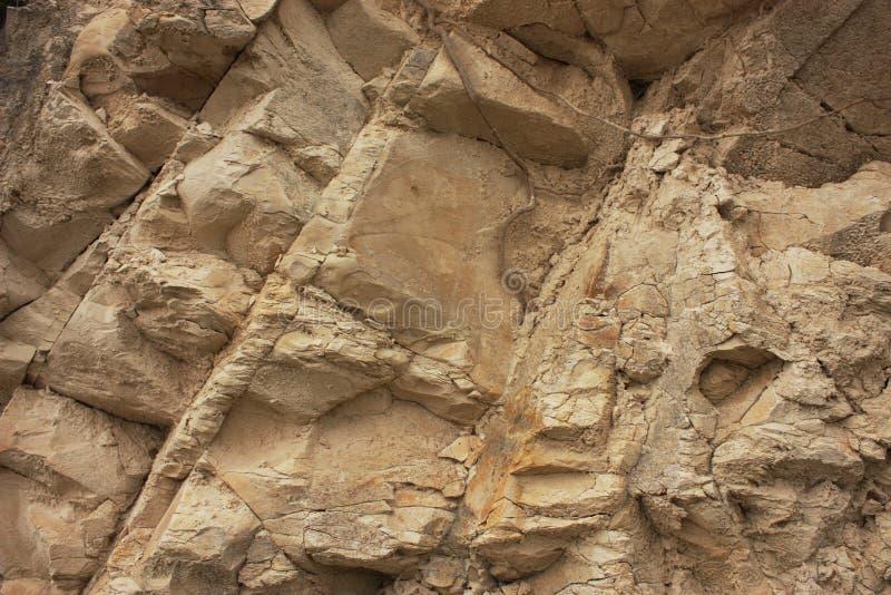 Download αρχαίος τοίχος πετρών στοκ εικόνες. εικόνα από κατασκευασμένος - 13187214