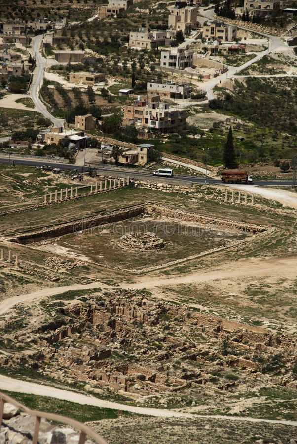 αρχαιολογία Ισραήλ