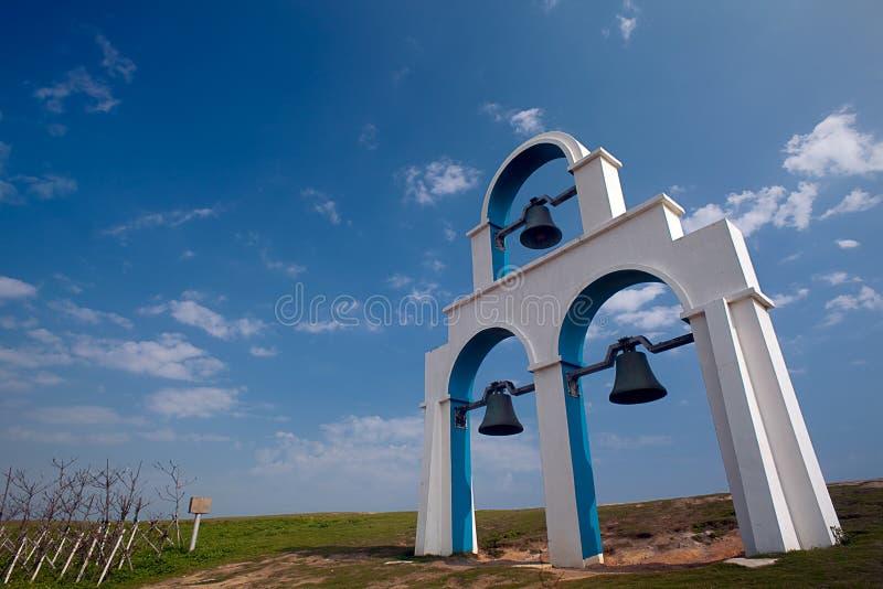 Download αρχιτεκτονική ελληνικά στοκ εικόνες. εικόνα από ορθόδοξος - 13185250
