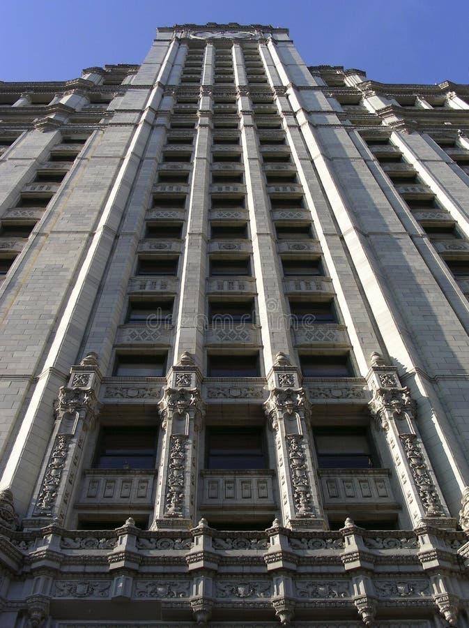 αρχιτεκτονική παλαιά στοκ φωτογραφία