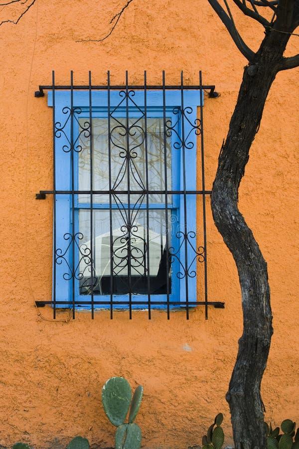 αρχιτεκτονική πλίθας στοκ εικόνες με δικαίωμα ελεύθερης χρήσης