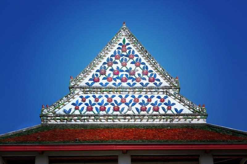 Download αρχιτεκτονική Ταϊλάνδη στοκ εικόνες. εικόνα από ταξίδι - 104512