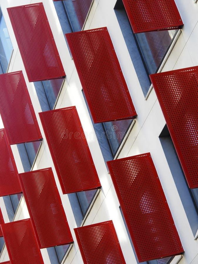 Download Αρχιτεκτονική στοκ εικόνες. εικόνα από αρχιτεκτονικής - 13175380