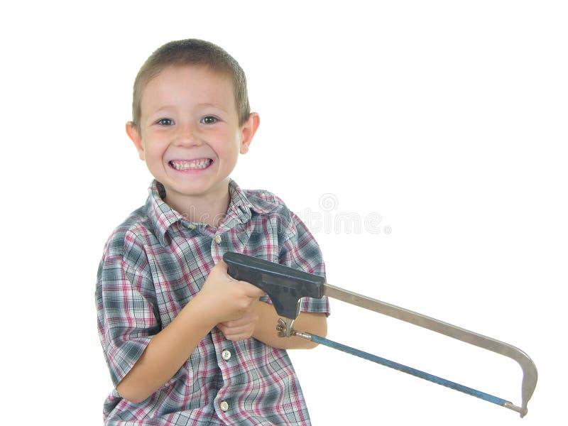 Download αρωγός s μπαμπάδων στοκ εικόνες. εικόνα από αποκοπή, παιδί - 383604