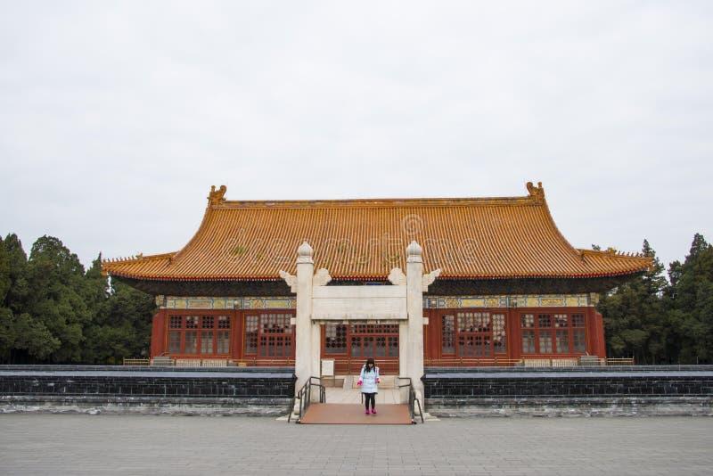 Download Ασία Κίνα, Πεκίνο, πάρκο Zhongshan, αυτός ιστορία του κτηρίου, αίθουσα Zhongshan, Lingxingmeng Εκδοτική Εικόνες - εικόνα από πεκίνο, τοπίο: 62710041