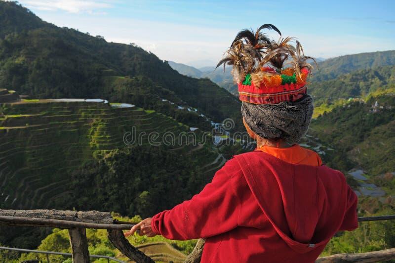 Ασία Φιλιππίνες στοκ εικόνα