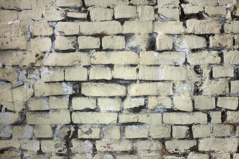Ασημένια τούβλα στοκ φωτογραφίες