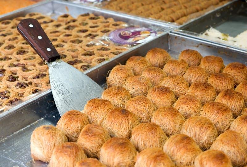 ασιατικά γλυκά στοκ φωτογραφίες με δικαίωμα ελεύθερης χρήσης