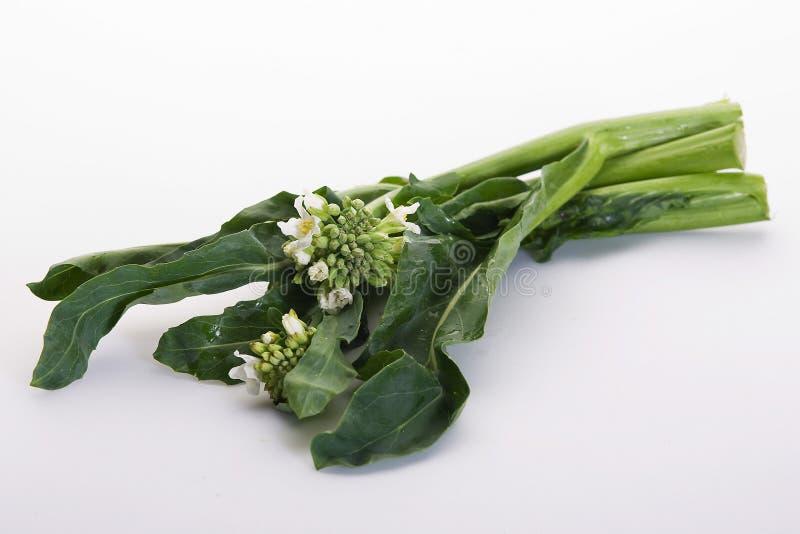 ασιατικά λαχανικά στοκ εικόνες