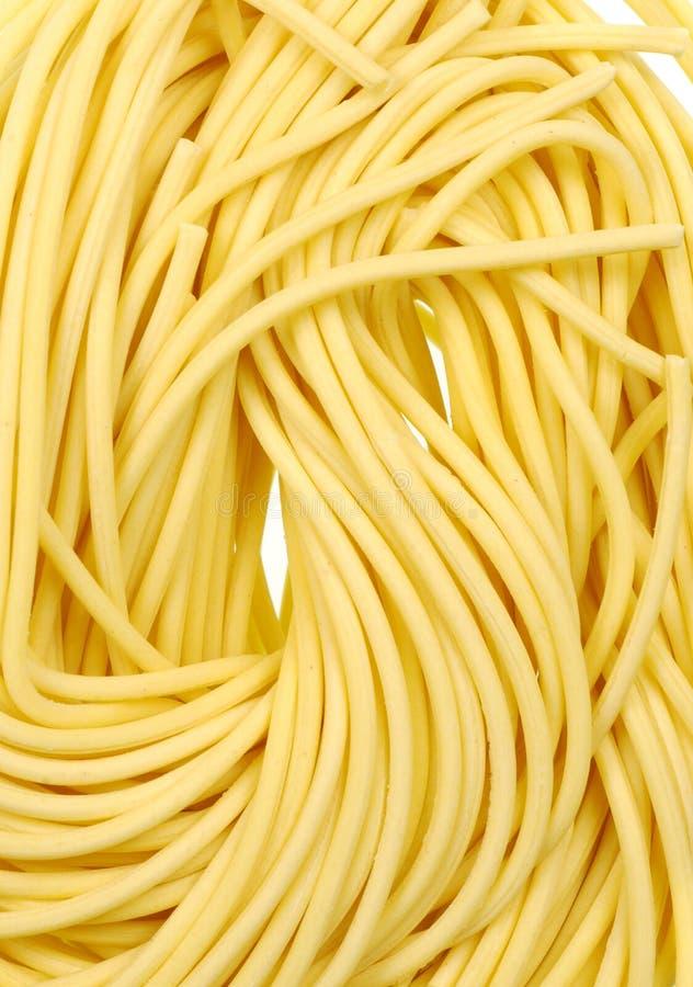 ασιατικά noodles στοκ εικόνες με δικαίωμα ελεύθερης χρήσης
