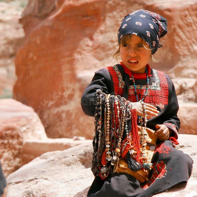 ασιατική πώληση κοριτσιών & στοκ φωτογραφία με δικαίωμα ελεύθερης χρήσης