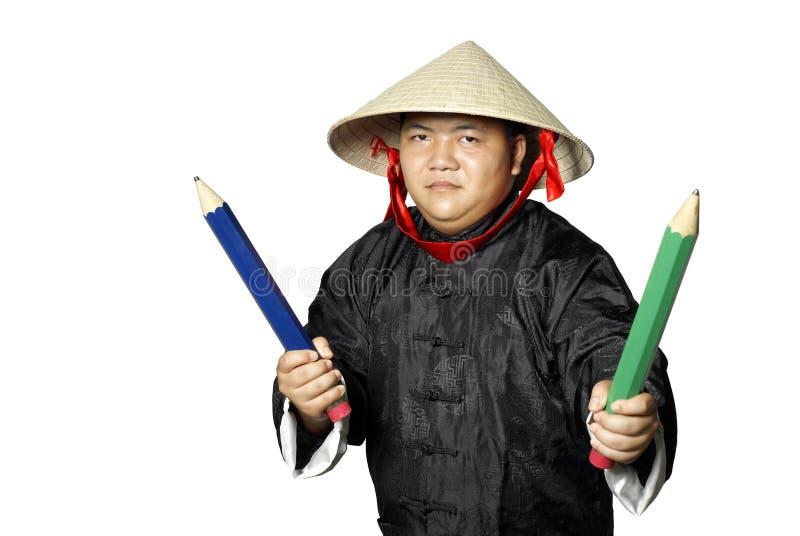 ασιατικός μεγάλος πολ&epsilo στοκ φωτογραφία