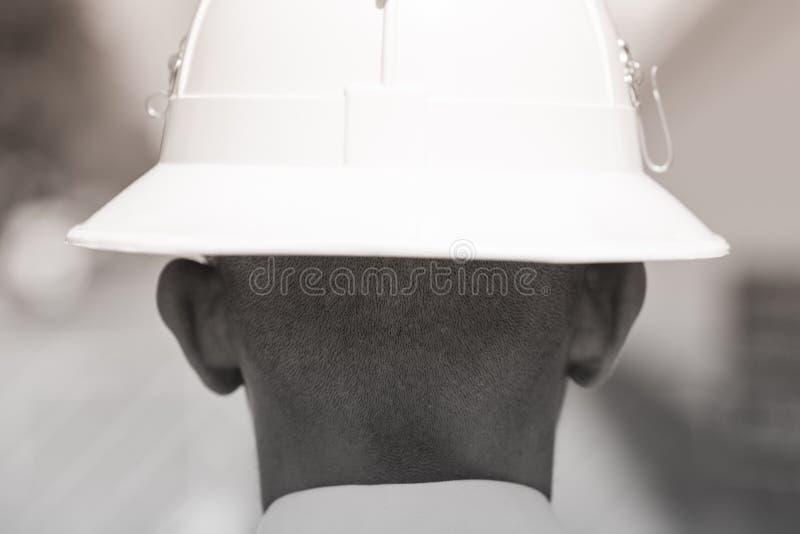 Ασιατικός στρατιώτης στοκ φωτογραφία με δικαίωμα ελεύθερης χρήσης