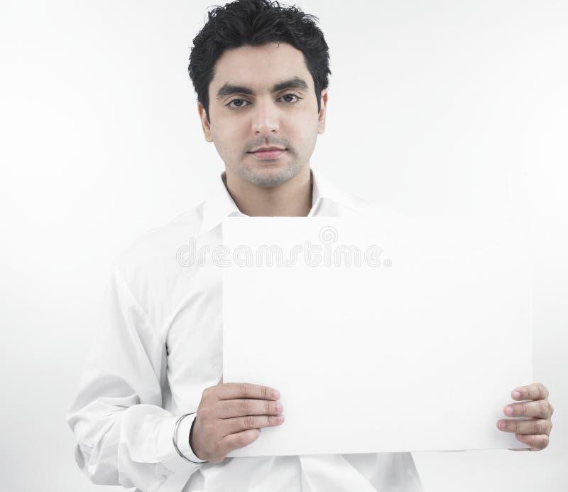 ασιατικό αρσενικό λευκό & στοκ φωτογραφία με δικαίωμα ελεύθερης χρήσης