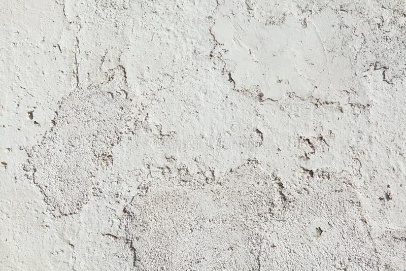Ασπρισμένος τοίχος αργίλου παλαιό παράθυρο σύστασης λεπτομέρειας ανασκόπησης ξύλινο στοκ εικόνες