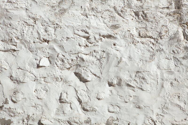 Ασπρισμένος τοίχος πετρών και αργίλου παλαιό παράθυρο σύστασης λεπτομέρειας ανασκόπησης ξύλινο στοκ φωτογραφία με δικαίωμα ελεύθερης χρήσης