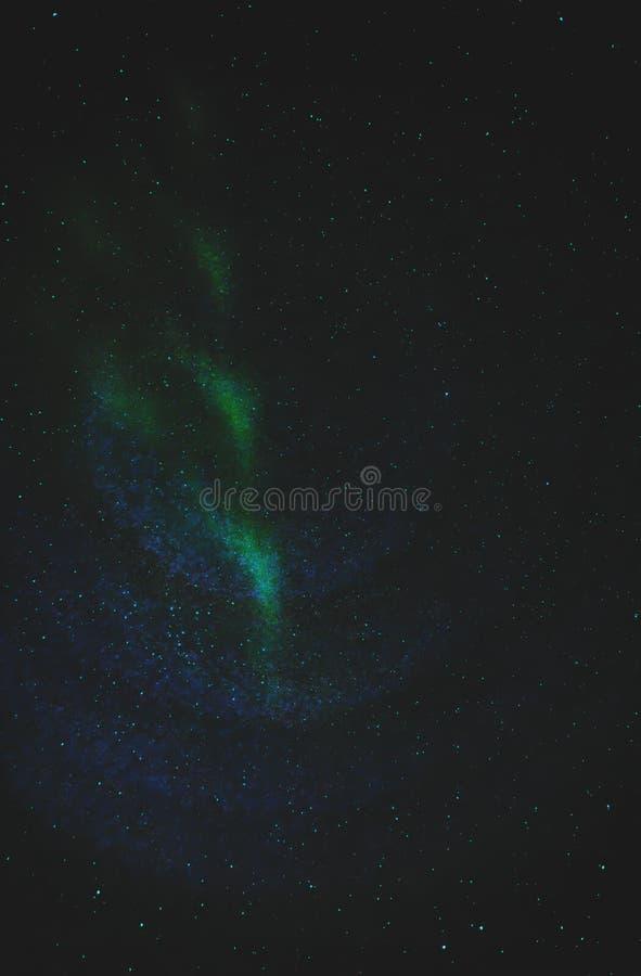 Αστέρια στην Οζάκα Castle στοκ εικόνες με δικαίωμα ελεύθερης χρήσης