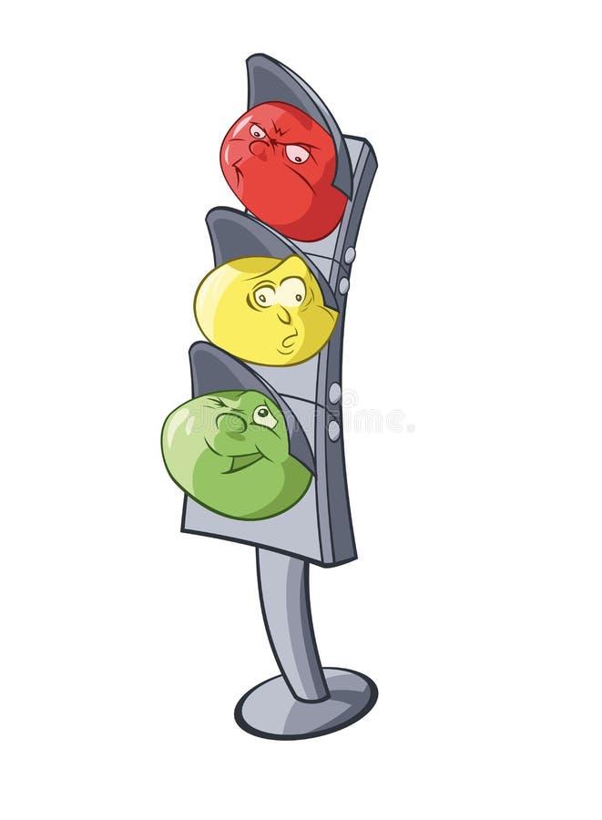Download αστεία ελαφριά κυκλοφ&omicr Διανυσματική απεικόνιση - εικονογραφία από ανόητος, χιούμορ: 17052110