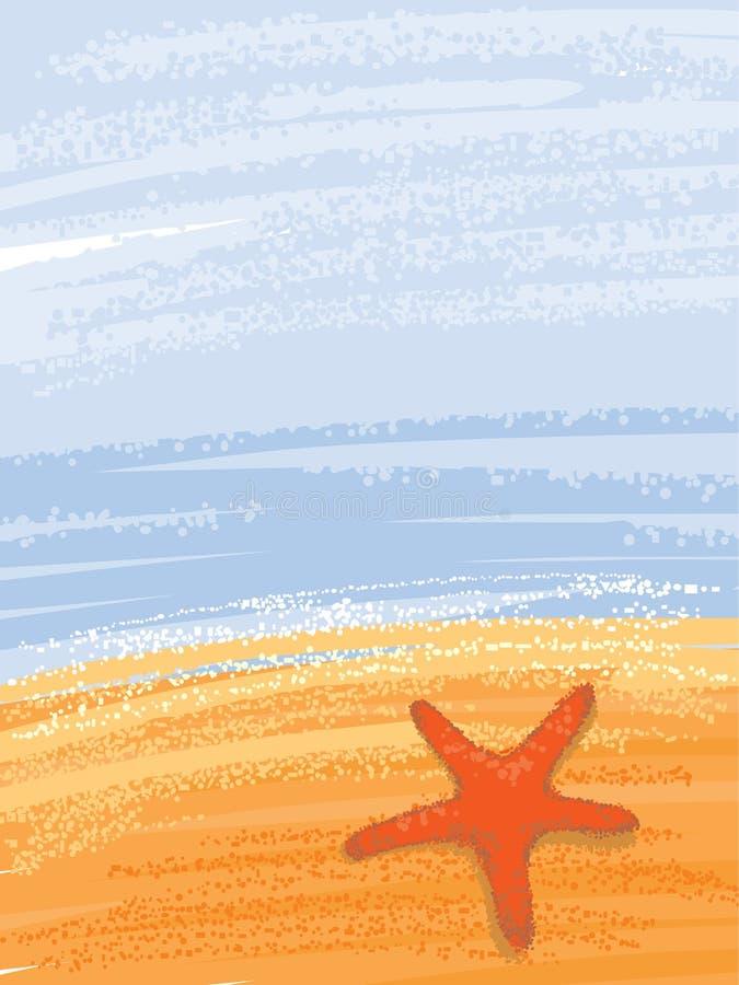 αστερίας απεικόνιση αποθεμάτων