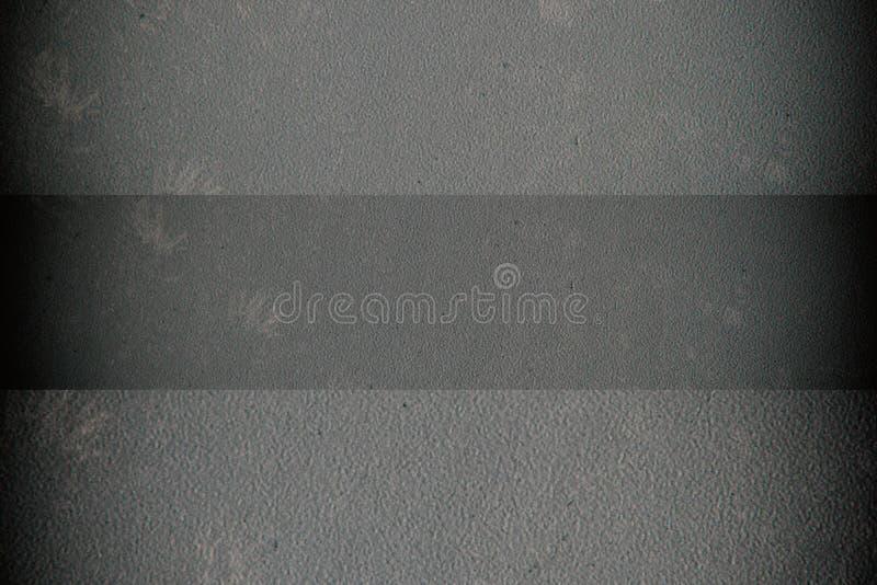 Αστικό υπόβαθρο Grunge ή σιτάρι κινδύνου επικαλύψεων σύστασης σκόνης και απλά θέση πέρα από οποιοδήποτε αντικείμενο, βρώμικη αφίσ στοκ εικόνες με δικαίωμα ελεύθερης χρήσης