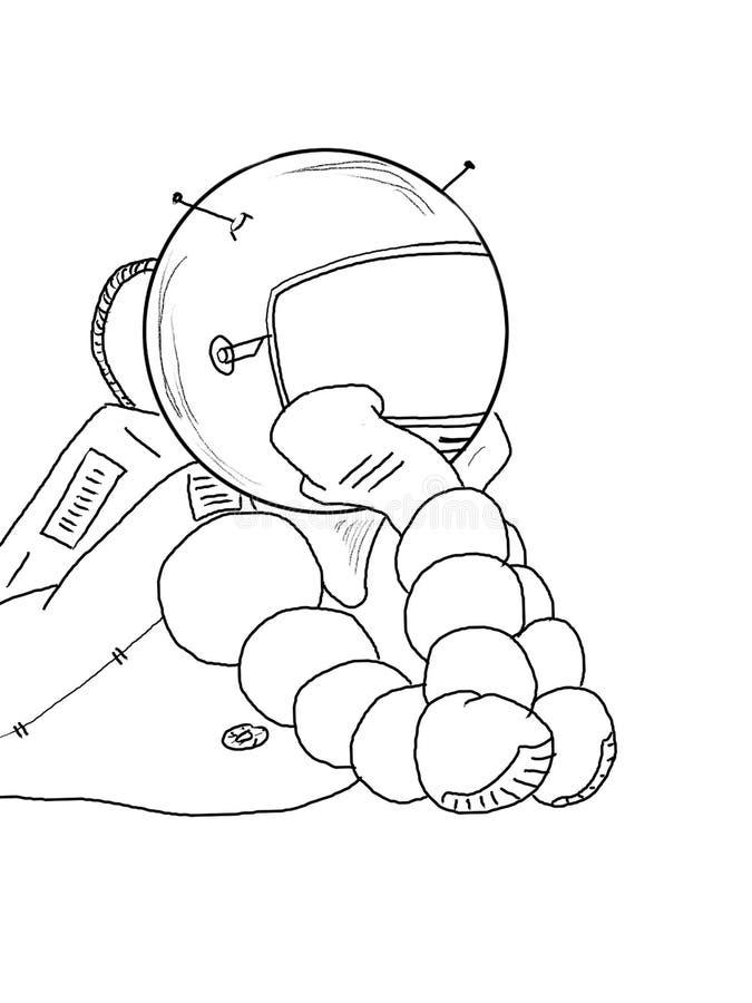 αστροναύτης 18 στοκ φωτογραφίες με δικαίωμα ελεύθερης χρήσης