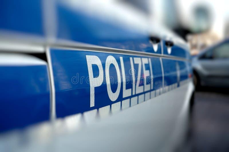αστυνομία στοκ εικόνες