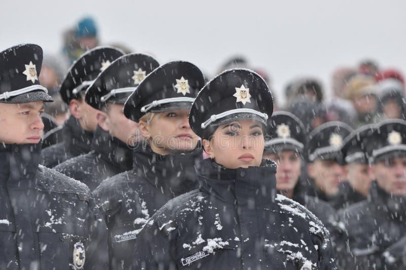 αστυνομία στοκ εικόνα με δικαίωμα ελεύθερης χρήσης
