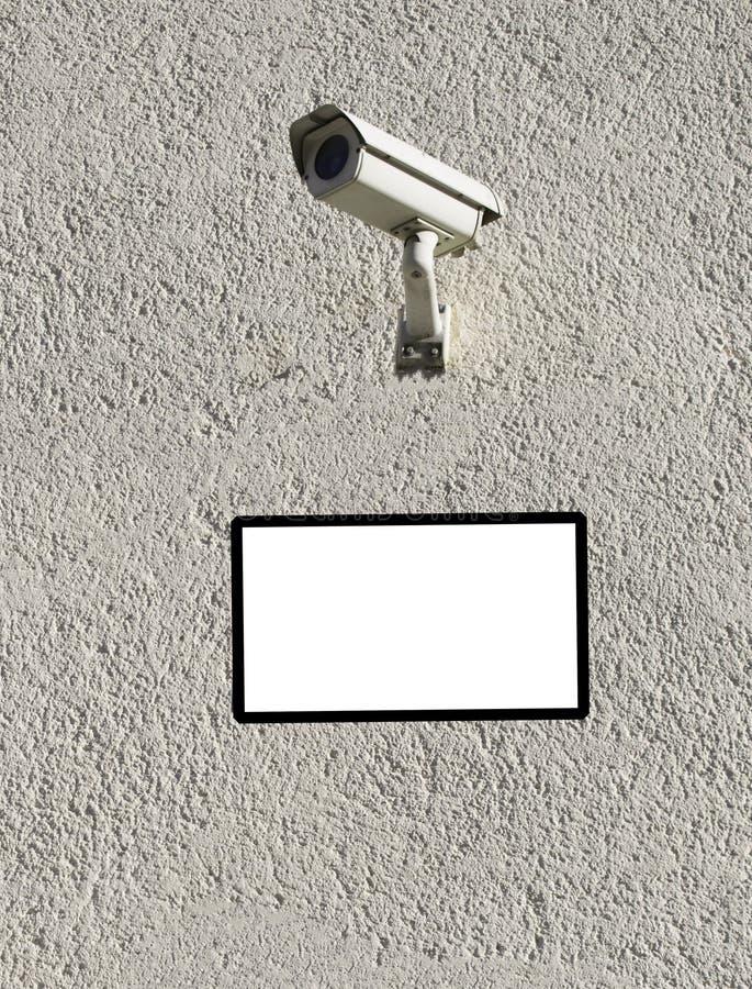 Ασφάλεια ασφάλειας παραβίασης ιδιωτικότητας έννοιας επιτήρησης είμαστε wa στοκ φωτογραφία με δικαίωμα ελεύθερης χρήσης
