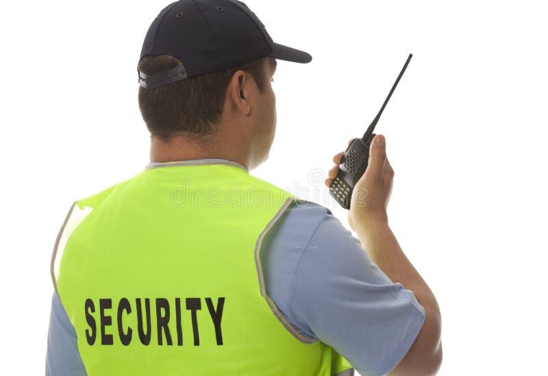Ασφάλεια στοκ φωτογραφίες με δικαίωμα ελεύθερης χρήσης