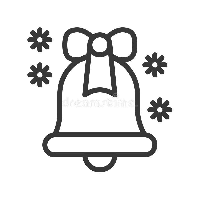 ατρόπων χαριτωμένα Χριστούγεννα και σχετικό με το χειμώνα σύνολο, κατάλληλα για τη χρήση ως μ απεικόνιση αποθεμάτων