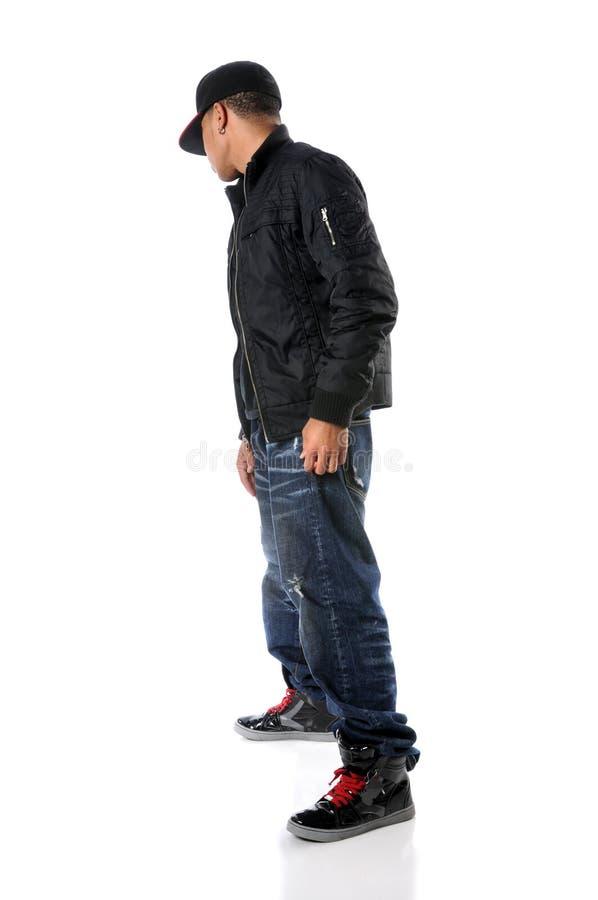 ατόμων λυκίσκου ισχίων στοκ φωτογραφία με δικαίωμα ελεύθερης χρήσης