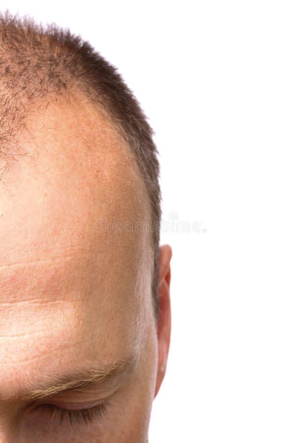 ατόμων στοκ φωτογραφία