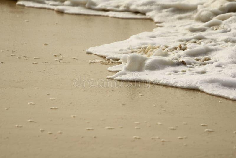 Ατλαντικός στοκ φωτογραφίες